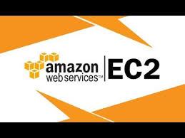 Amazon Elastic Compute Cloud Amazon Web Services Amazon Elastic Compute Cloud Ec2 Creating Ami Setup Instances Hindi