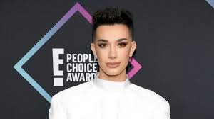 My lawyers will be working. The James Charles Reality Show Officially Has A Premiere Date Teen Vogue