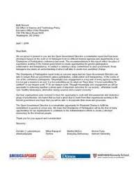 government job cover letter examples resume for accounting cover letter examples accounting