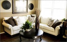 homemade decoration ideas for living room at impressive home