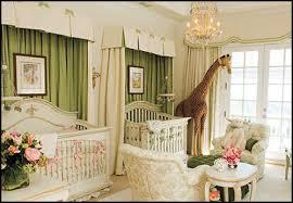 luxury baby luxury nursery. Luxury-celebrity-nurseries-uk Luxury Baby Nursery O