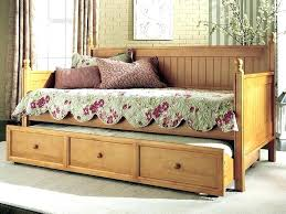 diy daybed with storage daybed diy daybed with storage plans diy daybed