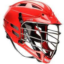 Cheap Cascade Lacrosse Helmet Sizing Chart Find Cascade