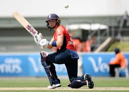 Watch new zealand women vs england women 2nd odi 2021, england women tour of new zealand videos, full match highlights only on espn.com. Nzw Xi Vs En W Dream11 New Zealand Women Vs England Women