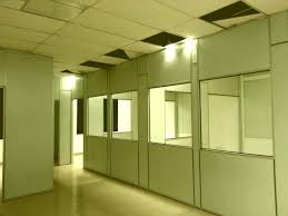 office room dividers. Office Room Divider Partition Malaysia Kl Plans Dividers V