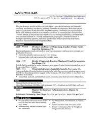 resume format examples e resume customer service resume example formats for resumes
