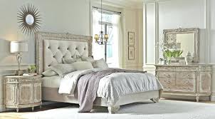 French Design Bedroom Furniture Simple Ideas