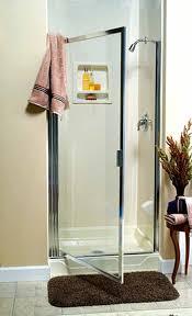 bathtub refinishing springfield missouri ideas