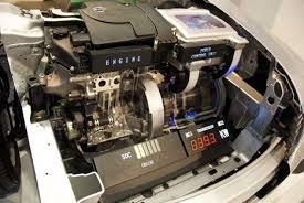 tesla electric car motor.  Motor Byd Electric Cars Logo Photo And Tesla Electric Car Motor