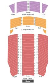 Ozark Civic Center Seating Chart Greg Brown The Live One Entertainment Louisiana