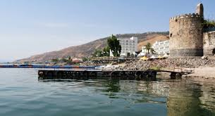 12 cool things to do in Tiberias for FREE - ISRAEL21c