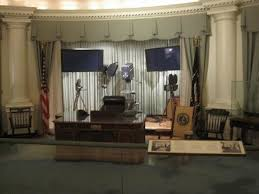 john f kennedy oval office. john f kennedy presidential museum u0026 library oval office e