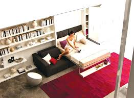 murphy bed couch ikea bed and couch combo bed and sofa combo wall combo al on murphy bed couch ikea amazing sofa