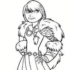 18 images free coloring pages of how to train your dragon. How To Train Your Dragon Coloring Pages Free Printable