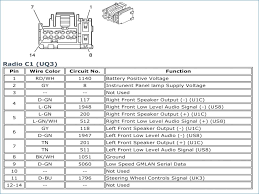 2003 pontiac grand am wiring diagram kanvamath org 4 Ohm Subwoofer Wiring Diagram at Vibe Subwoofer Wiring Diagram