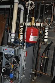 utica boiler problem heating help the wall 0149 jpg 0b