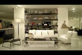 Small Picture Costa del Sol Home Design Ideas