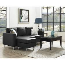 Living Room With Sectional Sofa Living Room Sectional Recliner Sofa Larsonandlarimer Sectional