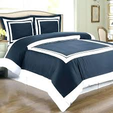 light blue twin comforter pale set navy xl pintuck tw