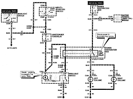 2006 f150 headlight wiring diagram 2006 image 1997 ford f150 headlight switch wiring diagram wiring diagram on 2006 f150 headlight wiring diagram