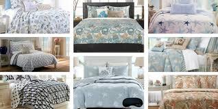 Starfish Bedding and Quilt Sets - Beachfront Decor & starfish bedding and quilt sets Adamdwight.com