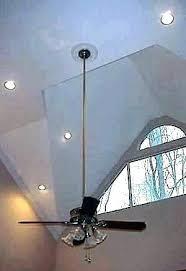 ceiling fan canopy ceiling fan with ceiling fan 6 inch ceiling fan for foot hunter 6 ceiling fan canopy