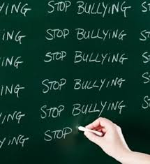 essay on ways to reduce bullying in schools < college paper essay on ways to reduce bullying in schools