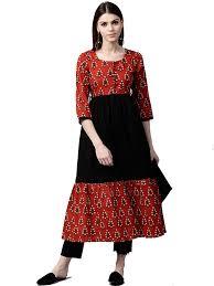 Pakistani Silk Kurtis Designs Buy Indian Women Designer Kurta Kurti Bollywood Tunic Ethnic