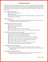 Usa Jobs Resume Builder Tips 23 Lovely Usa Jobs Resume Tips Wtfmaths Com