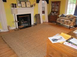Jute Rug Living Room Jute Rug Living Room Jute Living Room Rugs Just Look Timeless