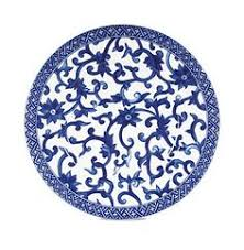 Blue And White China Pattern Stunning 48 Best Blue White China Images On Pinterest Blue And White White