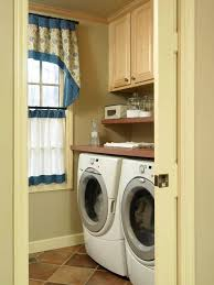 washer and dryer space requirements. Simple Requirements Laundry Room Washer Dryer On Washer And Dryer Space Requirements E