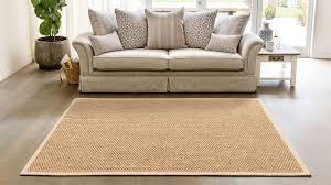 natural sisal rope natural rug