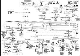 1997 chevy s10 blazer 4wd instrument cluster tachometer ecm