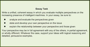 how to master the new act writing essay scorebeyond new act writing essay task png