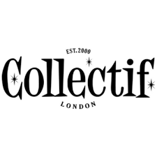 20% off • Collectif Discount Codes • May 2021