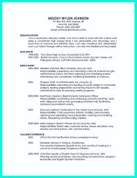 How To Write A Resume For College Nice Write Properly Your Accomplishments In College Application 66