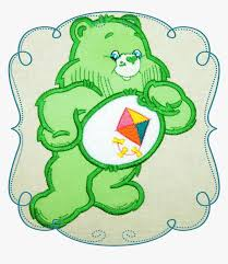 Machine Embroidery Design Patterns Care Bear Applique Machine Embroidery Design Pattern Instant
