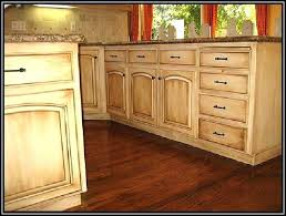 staining over stain gel stain painted kitchen cabinets staining over paint vs on staining over stained