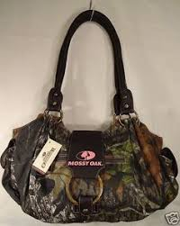 Attractive Country Style Handbags Part  7 Country Style Handmade Country Style Purses
