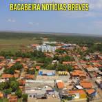 imagem de Bacabeira Maranhão n-4