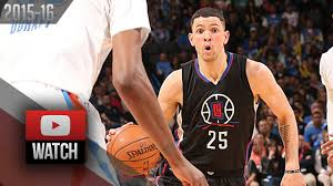 Austin Rivers Full Highlights at ...