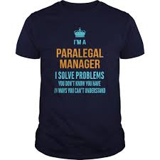 paralegal office paralegal office manager t shirts hoodies teeracer