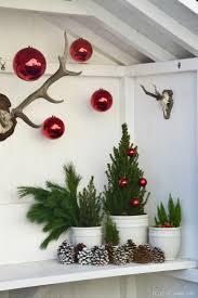 Meine Erste Weihnachtsdeko Und Deko Tipps Für Euch Mein