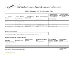 Sample Annual Performance Review Annual Employee Review Sample Simple Forms Performance Form Template