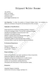 Introduction Format For Essay Example Of Self Introduction Essay Essay Intro Examples Format Of A