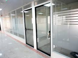 interior sliding glass door sliding barn door interior doors interior sliding glass doors and pivot sliding interior sliding glass door