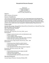 Bank Teller Job Description For Resume Classy Teller Job Description For Resume Bank Teller Job Description For