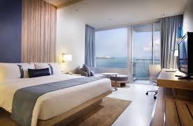 Ocean Decor For Bedroom Beach Decor Bedroom Breathtaking Small Bedroom Design Ideas With