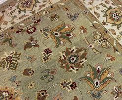 traditional rug 3 traditional rug